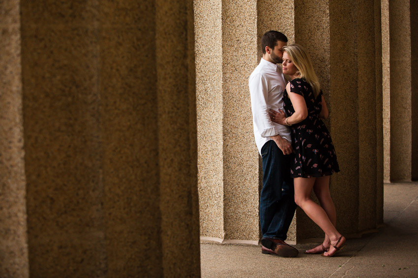Cute-couple-session-parthenon-nashville-tennessee.jpg