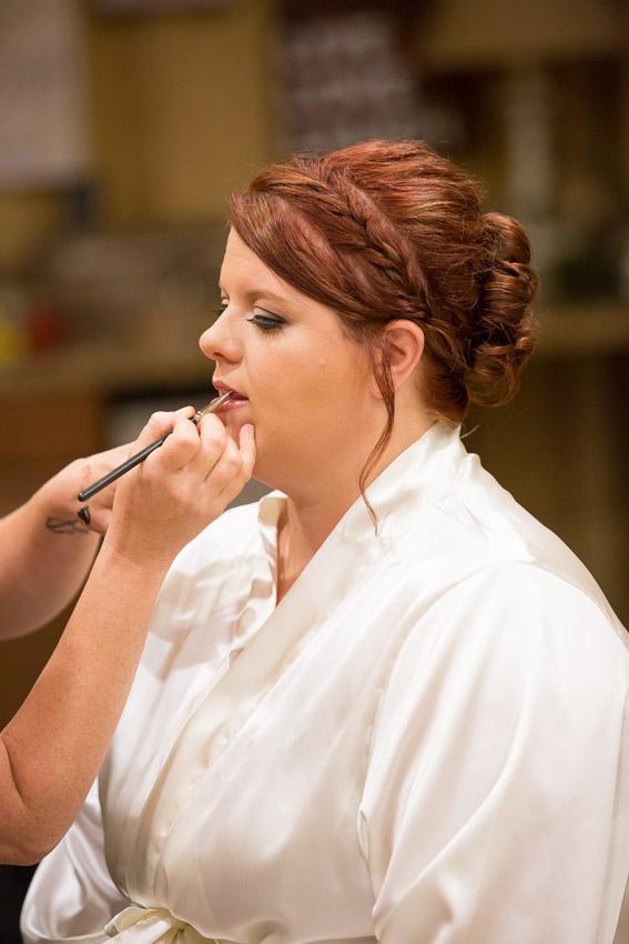 Bride-getting-makeup-done-nashville-jpg