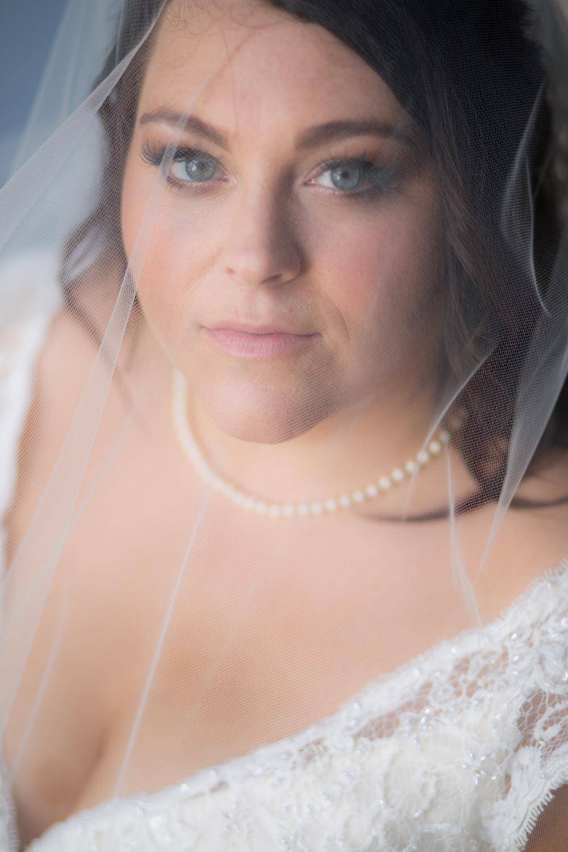 Nashville Wedding Photo