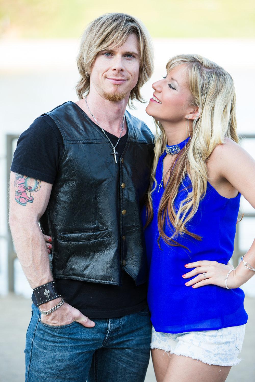 Zach and Shanna Slideshow-0008.jpg