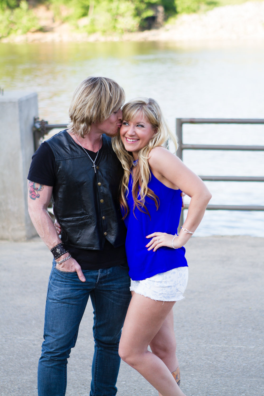 Zach and Shanna Slideshow-0073.jpg