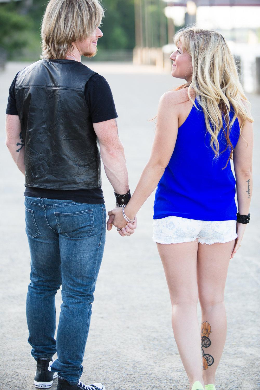 Zach and Shanna Slideshow-0021.jpg