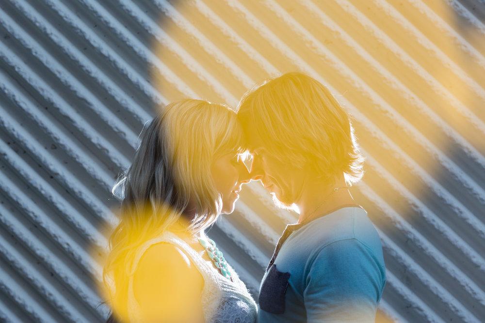 Zach and Shanna Slideshow-0049.jpg