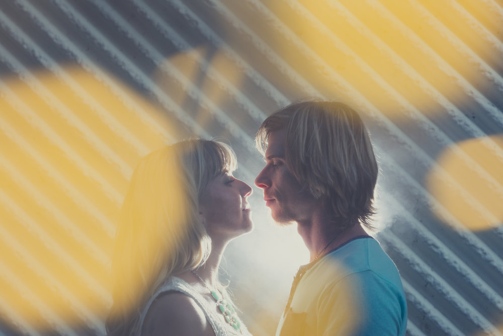 Zach and Shanna Slideshow-0051.jpg
