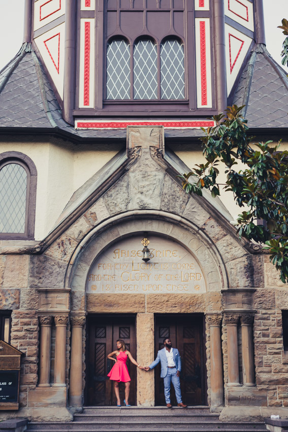 Fisk-university-nashville-engagement-session.jpg