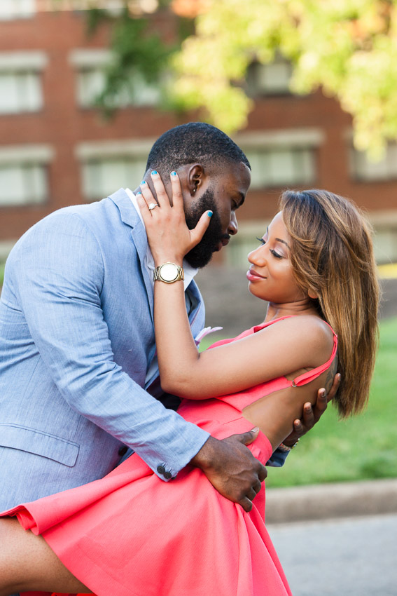 fisk-university-engagement-session.jpg