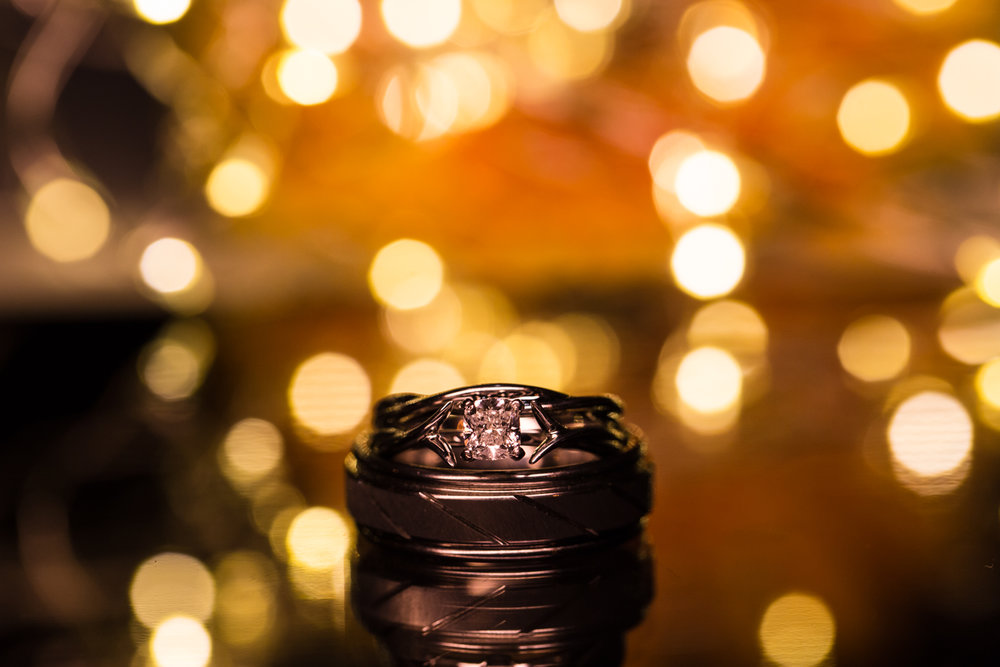 Wedding-ring-photo-nashville-wedding-photo.jpg