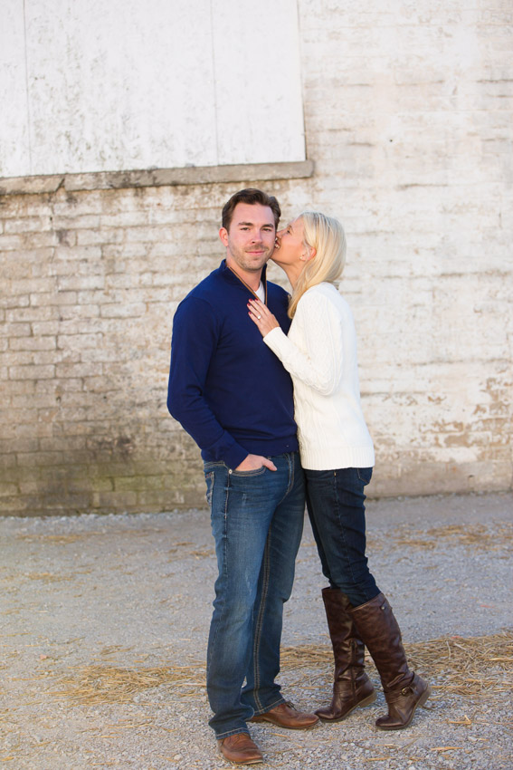 Nashville Wedding Photographer-0017.jpg