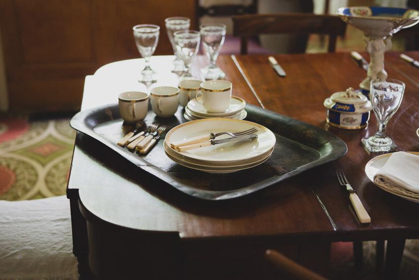 vintage-dishes.jpg