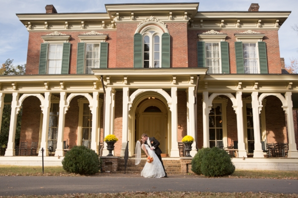 Oaklands-mansion-wedding-photo.jpg