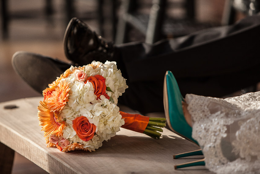 Wedding-first-look-nashville-wedding.jpg-0122.jpg