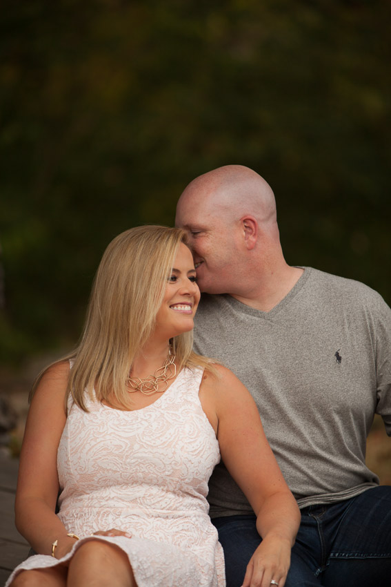 gorgeous-engagement-pic-ellington-agricultural-center.jpg