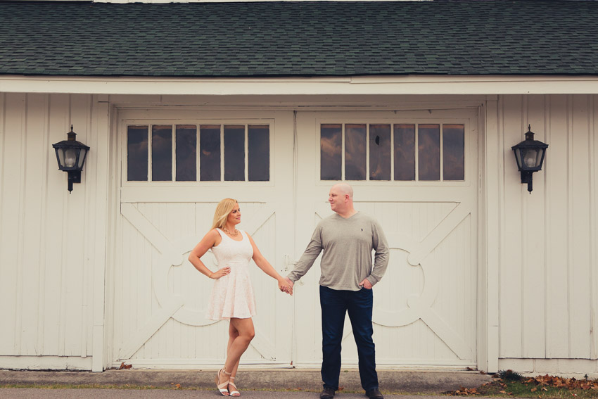 couple-holding-hands-ellington-agricultural-center-photo-session.jpg
