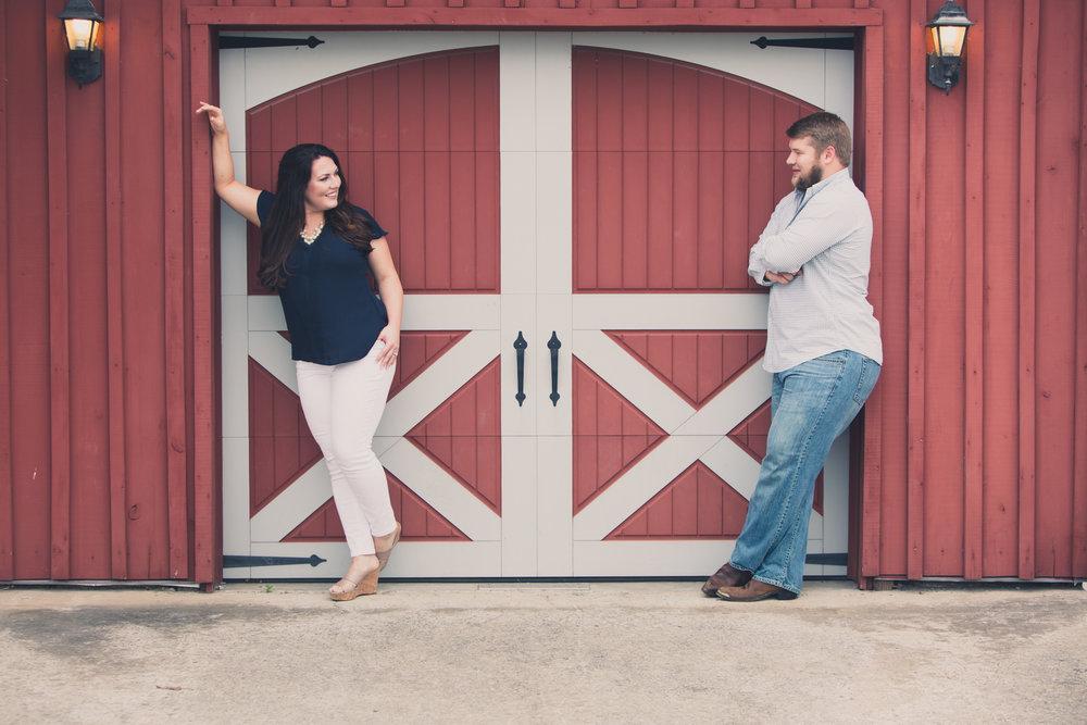 Murfreesboro-engagement-photographer.jpg