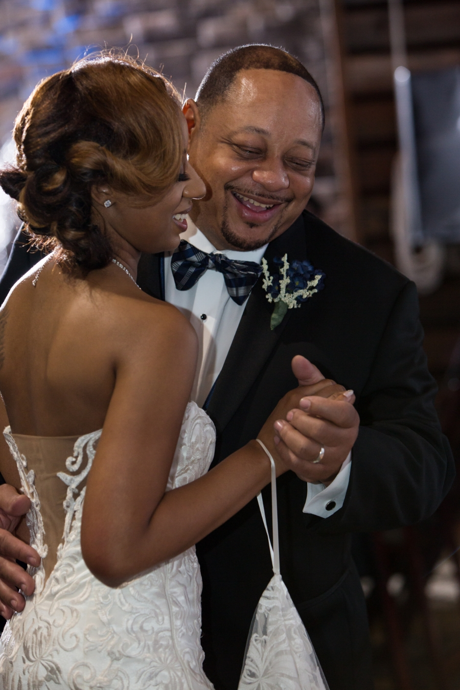 father-and-daugher-wedding-dance-the-lodge-nashville.jpg