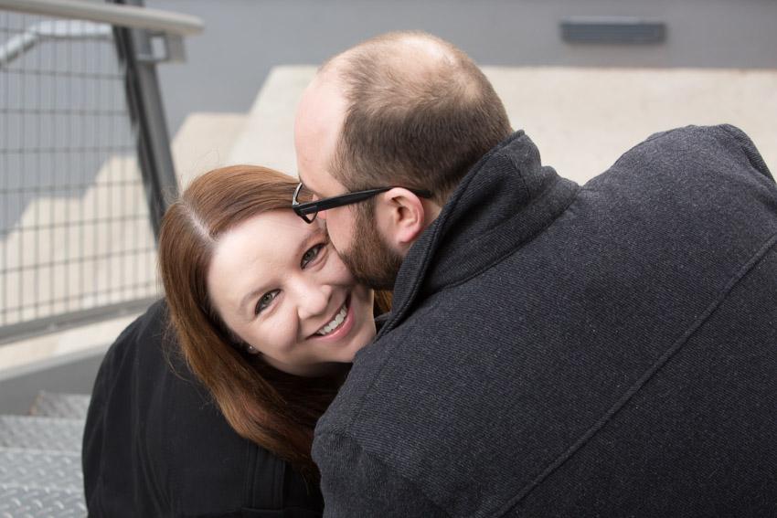 happy-couple-photo-nashville.jpg
