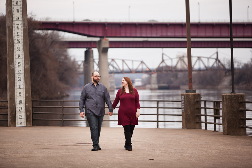 Nashville-Riverfront-Pedestrian-Bridge-Engagement-Session.jpg-0043.jpg