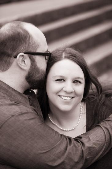 couple-portrait-nashville.jpg