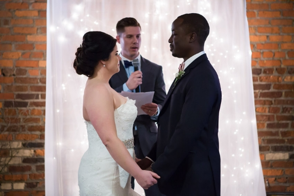 wedding-alter-photo-the-foundry-nashville.jpg