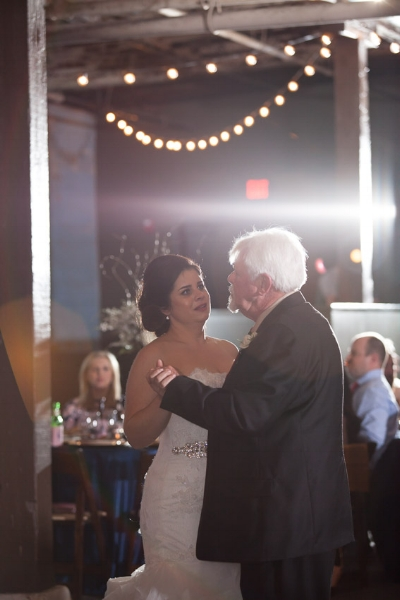 father-daughter-dance-nelsons-green-briar-distillery-nashville.jpg