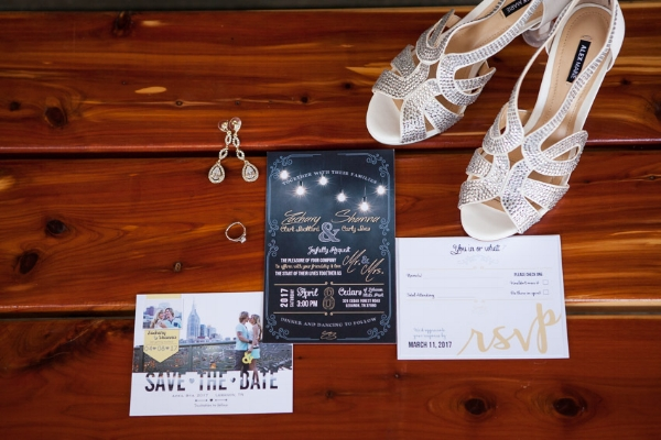 wedding-invitation-suite.jpg