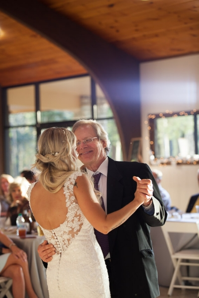 father-daughter-dance-image-nashville-wedding.jpg