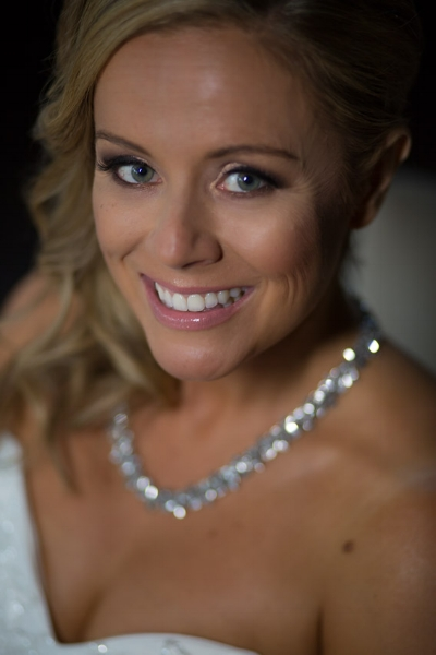 bride-portrait-nashville-wedding.jpg
