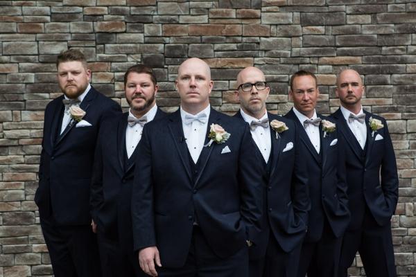 Nelson-Andrews-Leadership-Lodge-wedding-groom-and-his-groomsmen-nashville-wedding-photography.jpg
