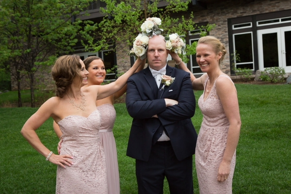 funny-wedding-day-photo-nashville.jpg