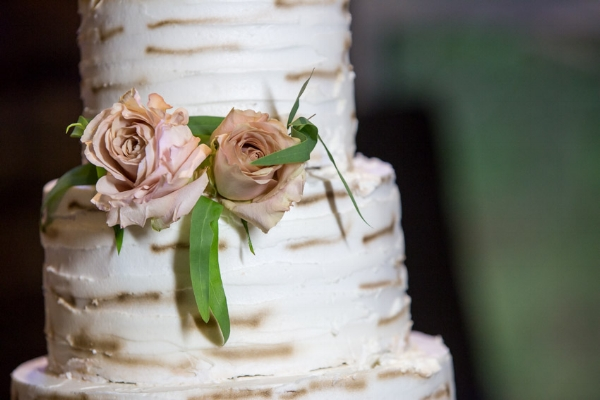 rustic-wedding-cake-for-nashville-wedding-the-lodge.jpg