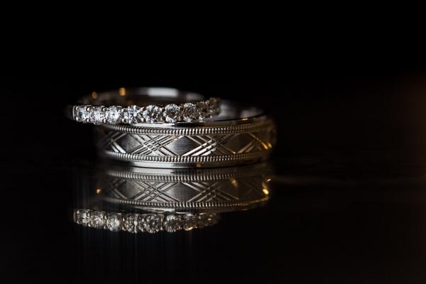 wedding-band-and-wedding-ring.jpg