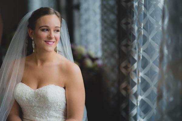 bridal-portrait-getting-ready.jpg