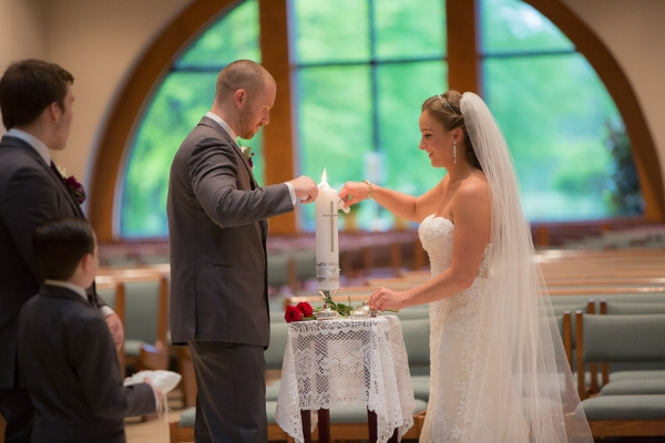 lighting-of-wedding-ceremony-candle.jpg