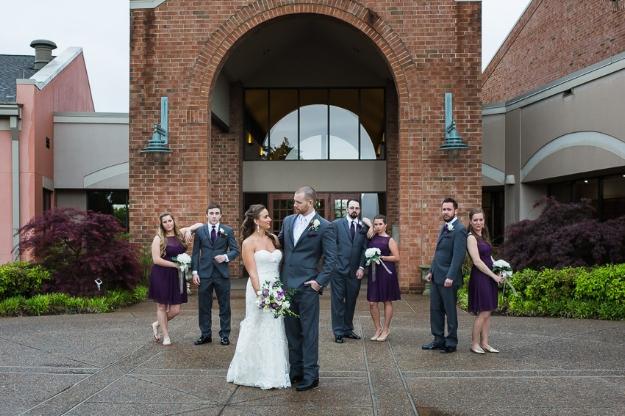 Wedding-day-bridal-party-photo.jpg
