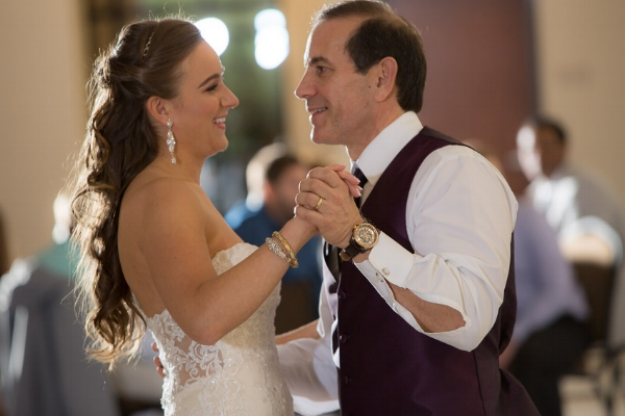 father-and-daughter-wedding-dance.jpg