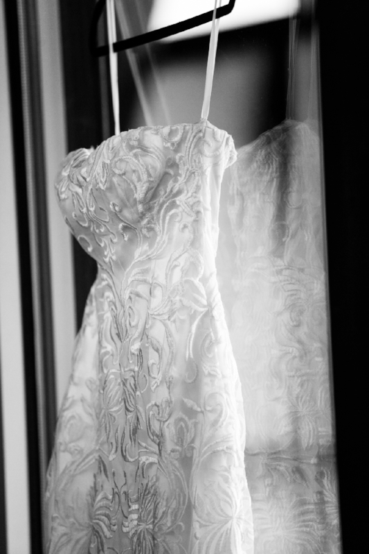 elegant-wedding-dress-in-window.jpg