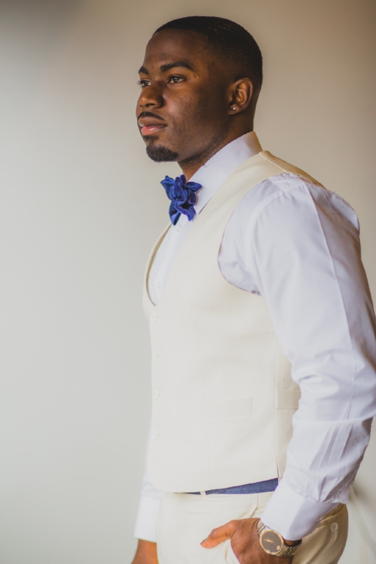 groom-portrait-nashville-wedding-photo.jpg
