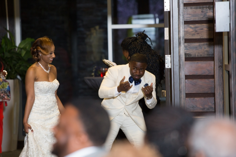 bride-and-groom-entering-reception-nashville.jpg