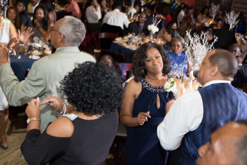 Amber-and-Adrian-Wedding-Nelson-Andrews-Leadership-Lodge-Wedding-1061.jpg