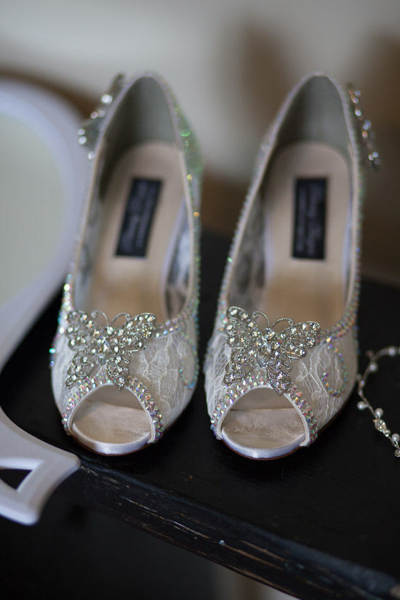 wedding-shoes-with-butterflies.jpg
