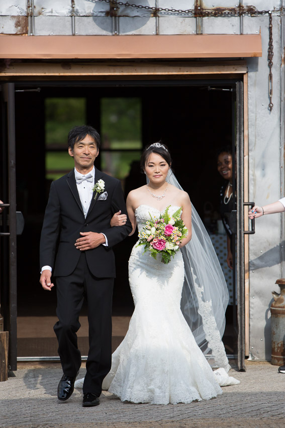 Wedding-the-grove-at-williamson-place-bride-entrance.jpg
