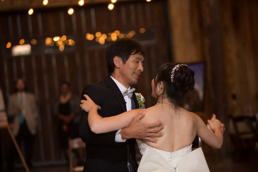 father-daughter-dance-the-grove-at-williamson-place.jpg