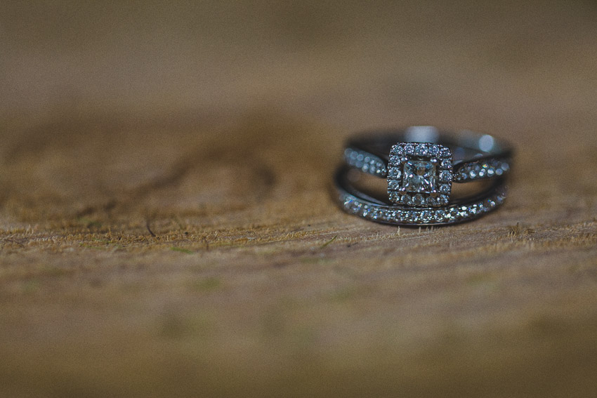 wedding-ring-image-loveless-cafe-barn-wedding