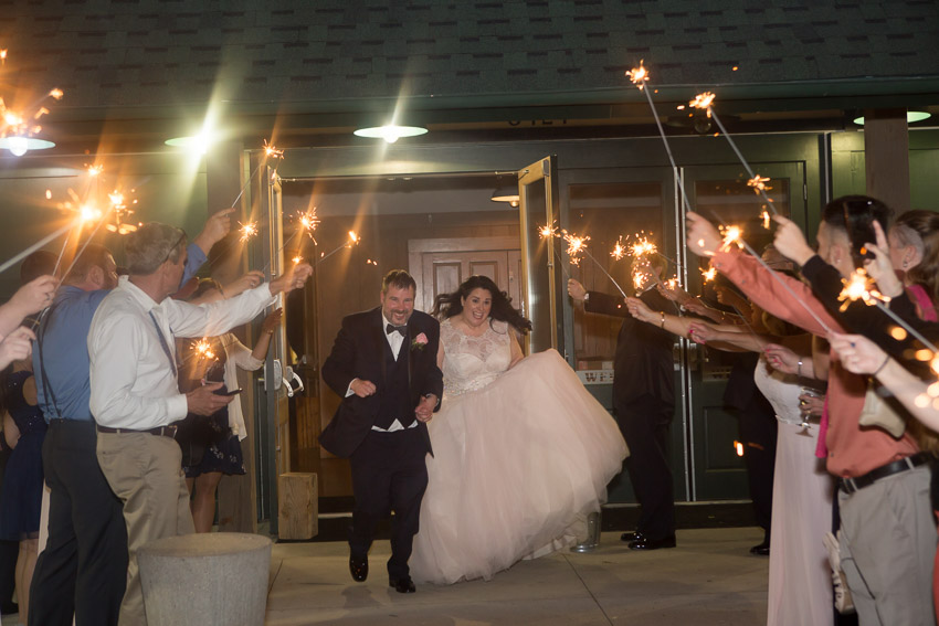 sparkler-exit-image-loveless-cafe-wedding.jpg