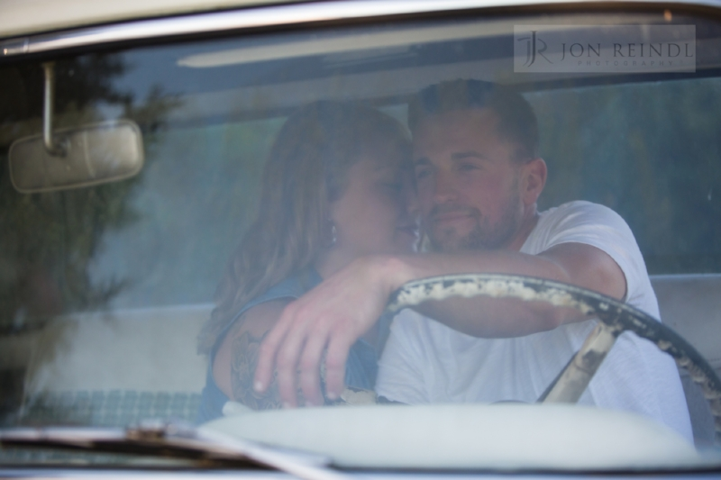 engaged-couple-in-truck-drakewood-farm.jpg