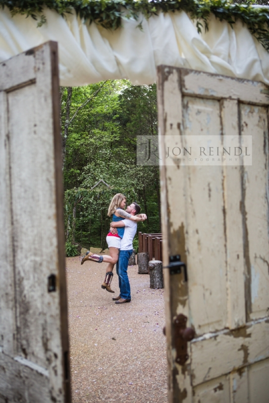 Drakewood-Farm-Engagement-Session-Photo-old-doors.jpg