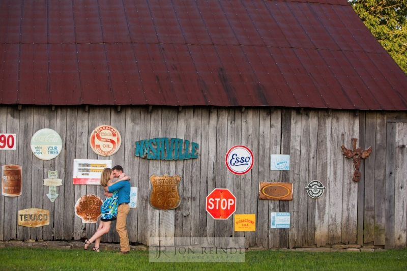 Cute-couple-at-drakewood-farm-image.jpg