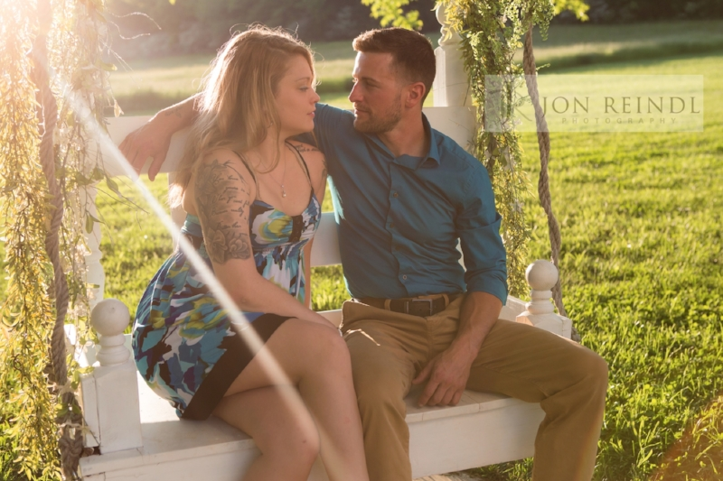 gorgeous-sunset-engagement-photo-drakewood-farm.jpg