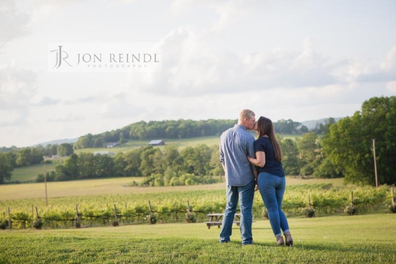 H&J Engagement-130.jpg
