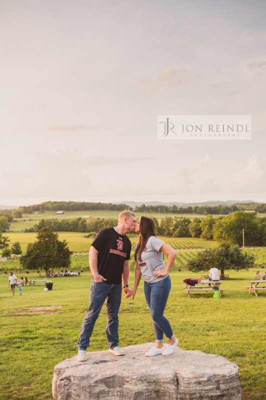 Arrington-Vineyards-Couple-Image.jpg